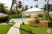 Melia-Caribe-Tropical-Preferred-Pool-Area