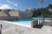 Melia-Peninsula-Varadero-Childrens-Pool