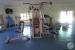 Melia-Peninsula-Varadero-Fitness-Area