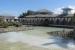 Melia-Peninsula-Varadero-Pond-2