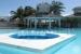 Melia-Peninsula-Varadero-Pool-2