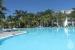 Melia-Peninsula-Varadero-Pool-3