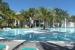 Melia-Peninsula-Varadero-Pool-5