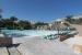 Melia-Peninsula-Varadero-Pool-6