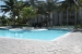 Melia-Peninsula-Varadero-Pool