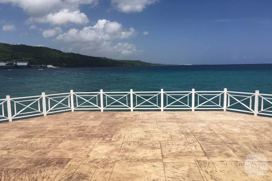 Moon Palace Jamaica Grande Ocean View