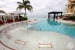 Now-Jade-Pool-Lounge