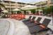 Now-Jade-Pool-Lounge-Chairs