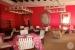 Now-Jade-Tamarindo-Restaurant