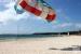 Now-Larimar-Beach