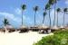 Now-Larimar-Beach-Umbrellas