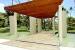 Now-Larimar-Covered-Walkway