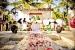 Now-Larimar-Garden-Wedding