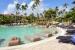 Now-Larimar-Main-Pool