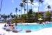 Now-Larimar-Pool