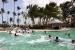 Now-Larimar-Pool-Activities