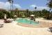 Now-Larimar-Pool-View