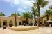 Now-Larimar-Resort