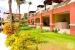Now-Larimar-Resort-Grounds