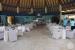 Now-Larimar-Restaurant-2