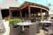 Now-Larimar-Restaurant