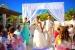 Now-Larimar-Wedding-Ceremony
