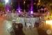 Now-Larimar-Wedding-Reception