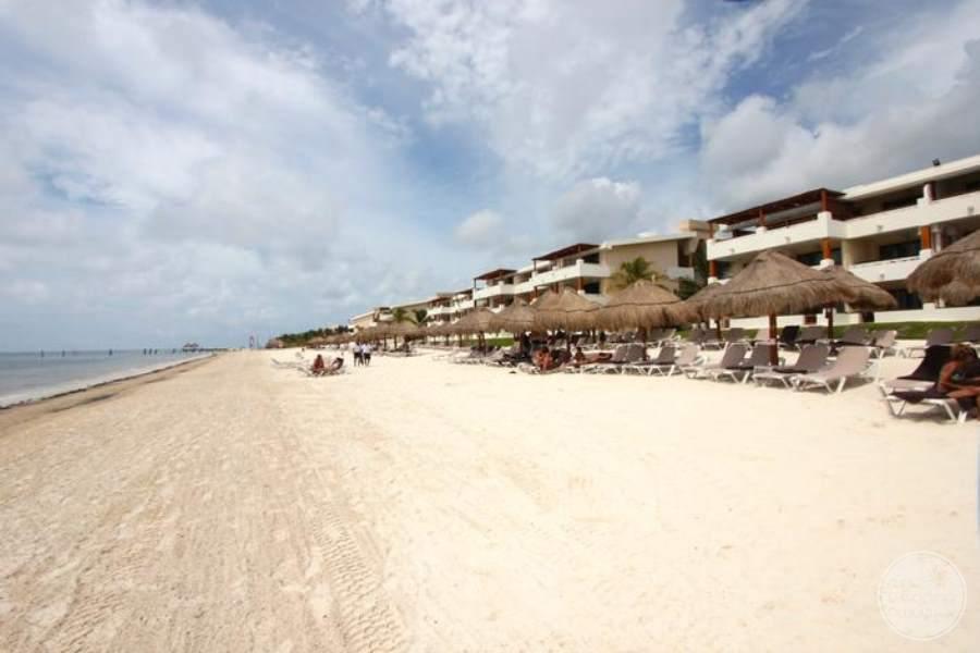 Now Sapphire Beach View