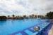 Now-Sapphire-Main-Pool