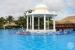 Now-Sapphire-Pool-Gazebo