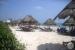 Ocean-Coral-Turquesa-Beach-Loungers