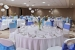 Ocean-Coral-Turquesa-Inside-Wedding-Reception