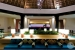 Ocean-Coral-Turquesa-Lobby