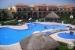 Ocean-Coral-Turquesa-Main-Pool