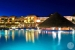 Ocean-Coral-Turquesa-Pool-Bar-at-night