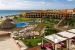 Ocean-Coral-Turquesa-Resort-Overview