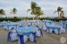 Ocean-Coral-Turquesa-Terrace-Wedding-Reception