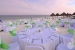 Ocean-Coral-Turquesa-Wedding-Reception