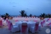 Ocean-Coral-Turquesa-Wedding-Reception-Outdoors