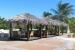 Paradisus-Princesa-Del-Mar-Beach-Huts