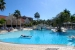 Paradisus-Princesa-Del-Mar-Main-Pool