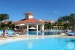 Paradisus-Princesa-Del-Mar-Main-Pool-Area