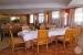Paradisus-Princesa-Del-Mar-Restaurant-Dining