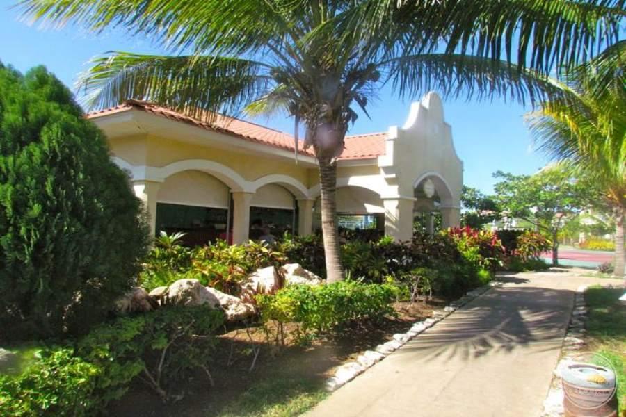Paradisus Princesa Del Mar Restaurant