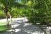 Paradisus-Princesa-Del-Mar-Walkway