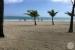 Paradisus-Punta-Cana-Beach-2