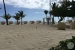 Paradisus-Punta-Cana-Beach