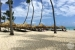 Paradisus-Punta-Cana-Beach-Area