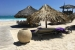 Paradisus-Punta-Cana-Beach-Boardwalk-and-Loungers