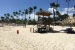 Paradisus-Punta-Cana-Beach-Lifeguard